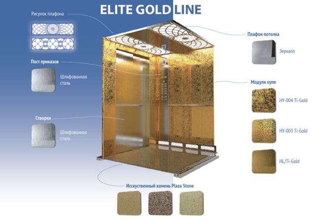 elite-gold